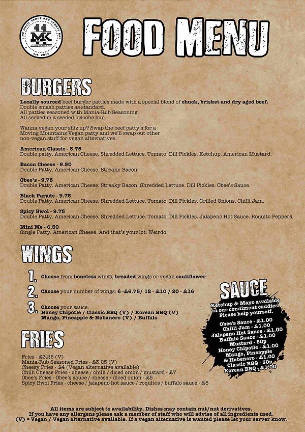 MK11 2021 Food Menu.jpg