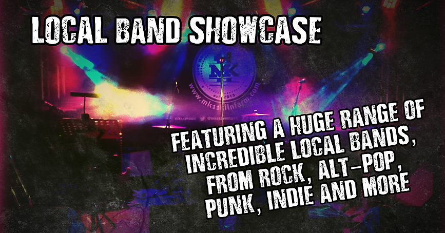 local band website promo.png
