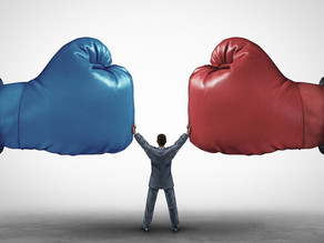 Clearing the Mist on Unilateral Appointment of Arbitrators in India