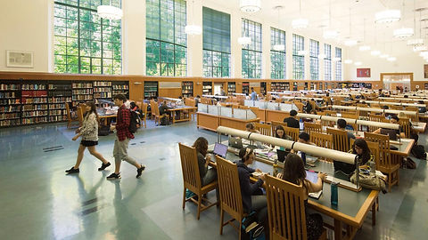 uc-davis-library-reading-room.jpg
