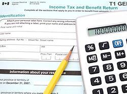 t1_tax_return_OPTIMIZED.jpg