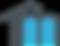 TankMate_Logo_Grey_Blue.png