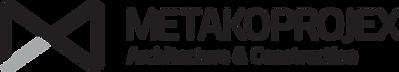 MP Full Logo.png