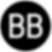 book-bub-icon.png