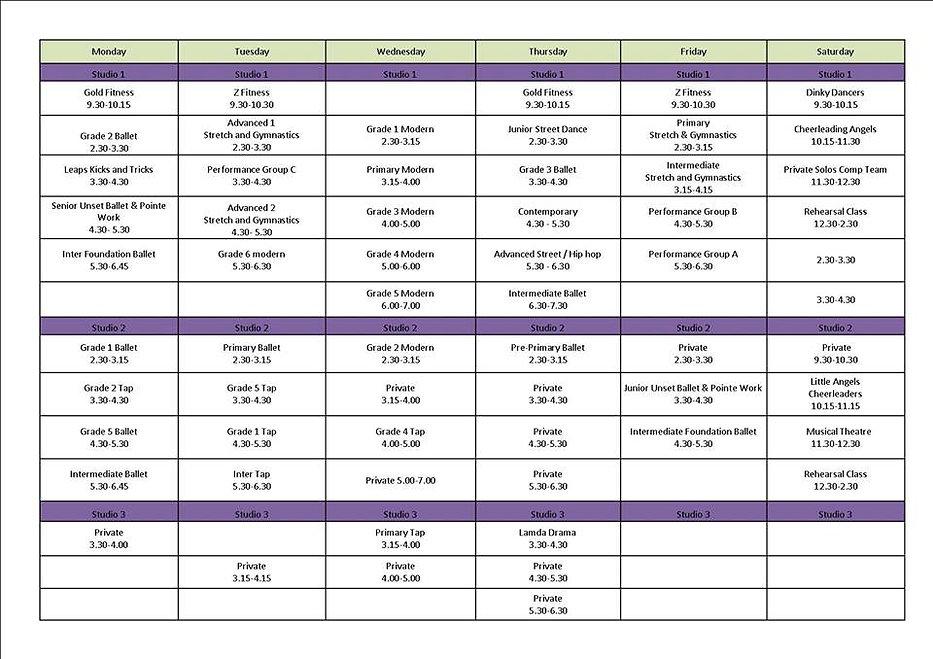September 2019 Timetable.jpg