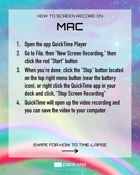 HowToScreenRecord_Mac.jpg