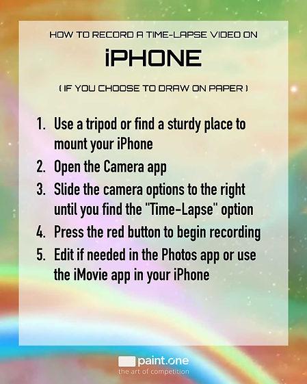 LTCScreenRecord_iPhone.jpg