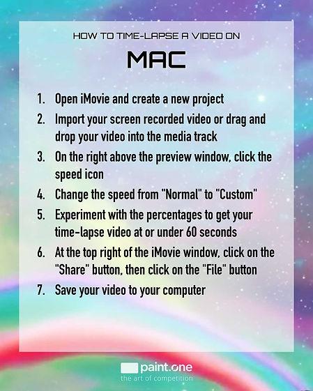 HowToTimeLapse_Mac.jpg