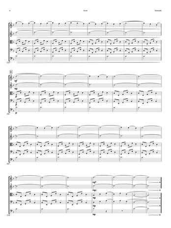 (0) The Aviv - Serenade - Score - Concert 10.jpg