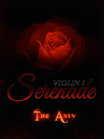 (1) The Aviv - Serenade - Violin I - Concert copy 1.jpg