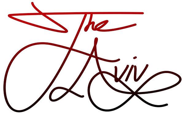 Signature_Logo_3000x3000_edited.jpg