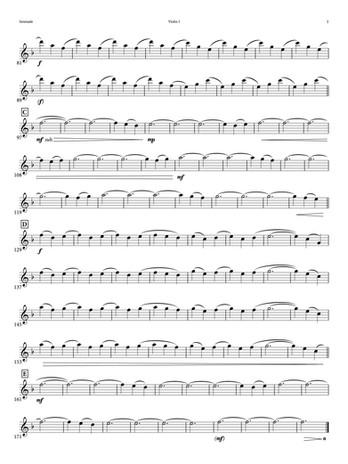 (1) The Aviv - Serenade - Violin I - Concert copy 3.jpg