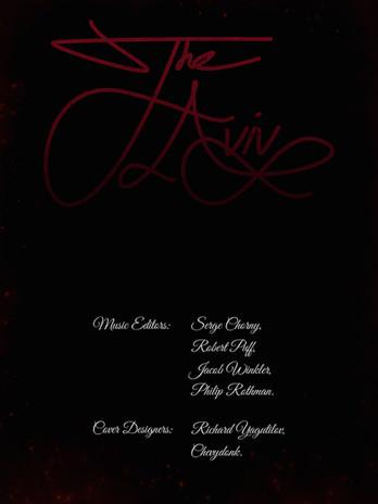 (0) The Aviv - Serenade - Score - Concert 11.jpg