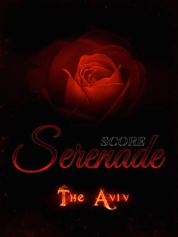 (0) The Aviv - Serenade - Score - Concert 1.jpg