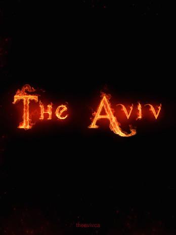 (1) The Aviv - Serenade - Violin I - Concert copy 4.jpg