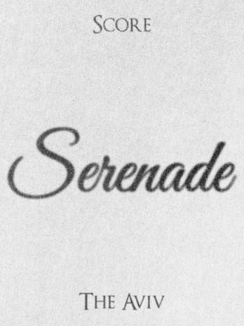 (0) The Aviv - Serenade - Score - Concert 3 (300dpi).jpg