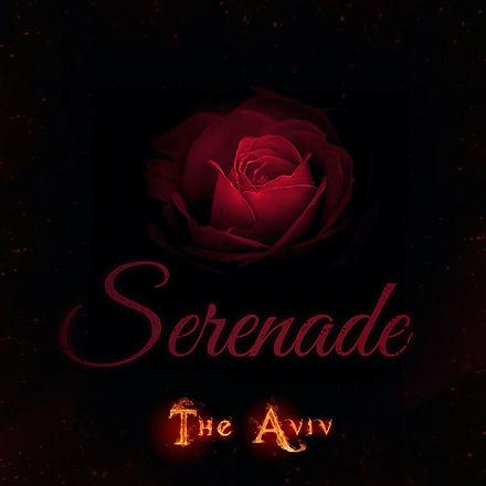 The Aviv - Serenade.jpg