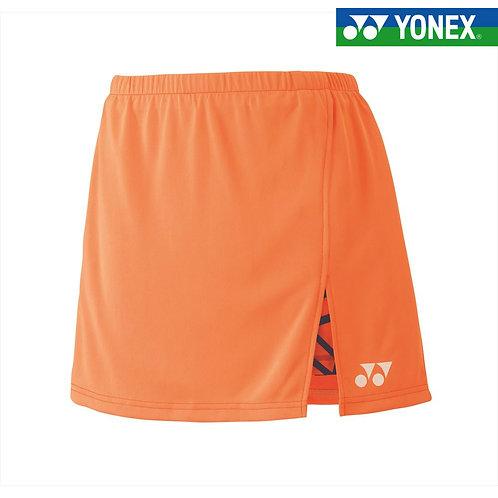 Yonex 26043EX Skort