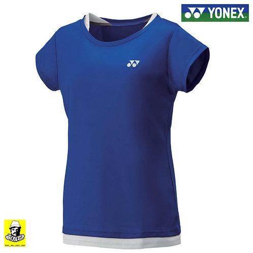 Yonex 16348