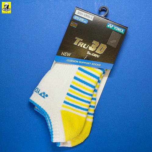 Yonex 1900 Tru3D socks