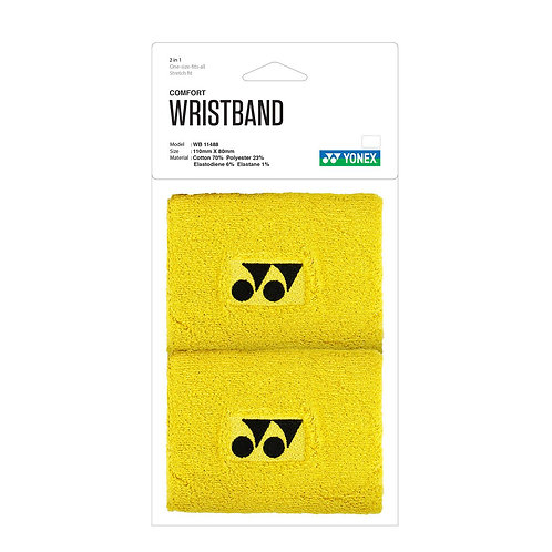 Yonex WB11488 Wrist Band
