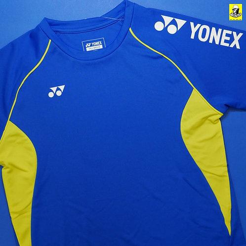 Yonex 1594 Junior Shirts & Shorts
