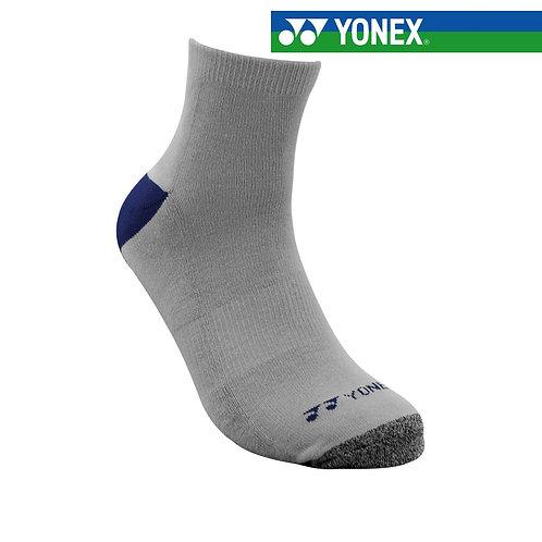 Yonex SSCMA 10002S-S TruCool Pro Socks CoolMax Core