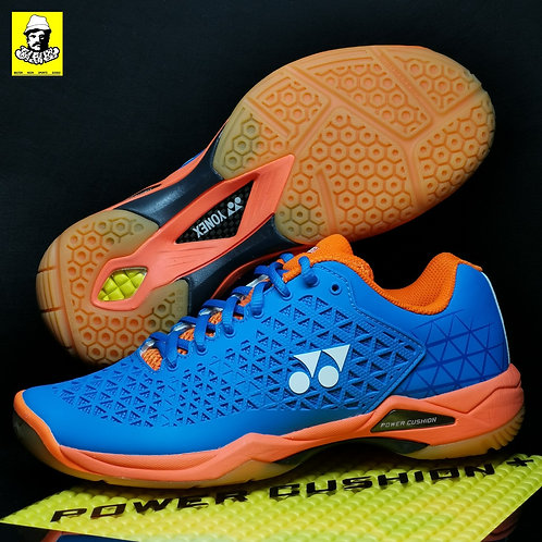 Yonex Power Cushion Eclipsion X