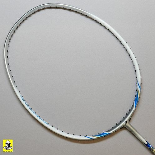 Yonex NS1000