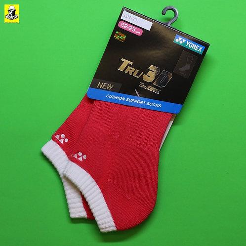 Yonex Socks 29102