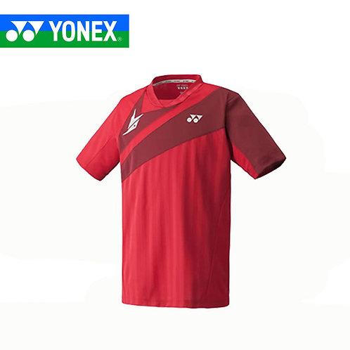 Yonex 10004LDEX