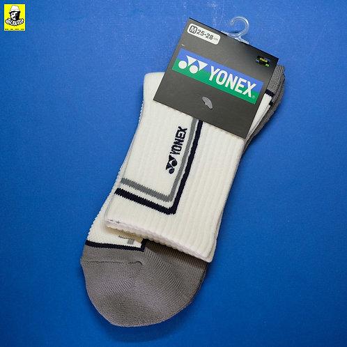 Yonex 19118EX Socks