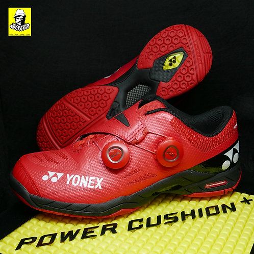 Yonex POWER CUSHION INFINITY