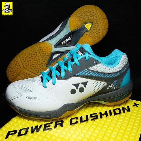 Yonex POWER CUSHION 65 Z 2 LADIES