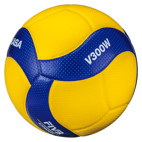 Miaksa V300W Volleyball