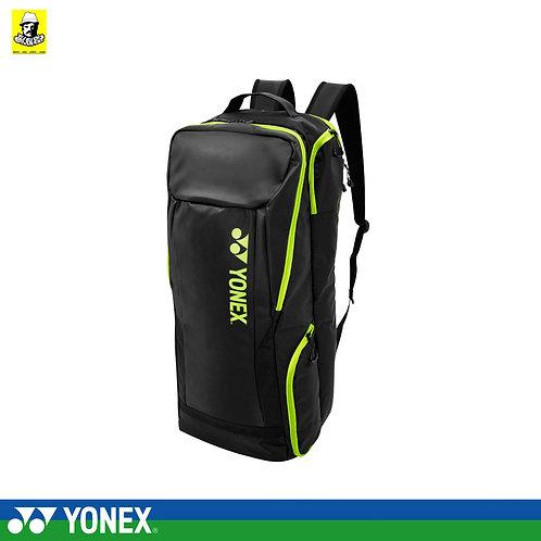 Yonex SUNR-8922H-SR Box Racket Bag