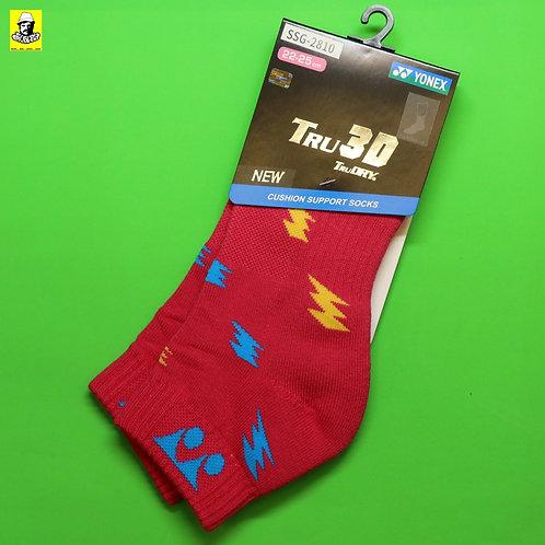 Yonex Socks 2810