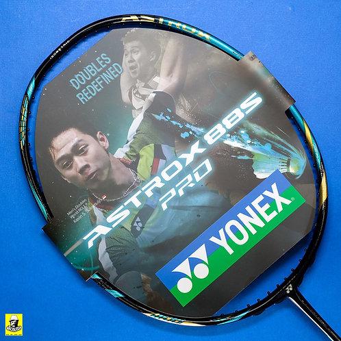 Yonex Astrox 88S Pro