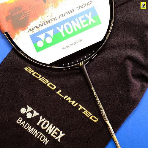 Yonex Nanoflare 700 Limited