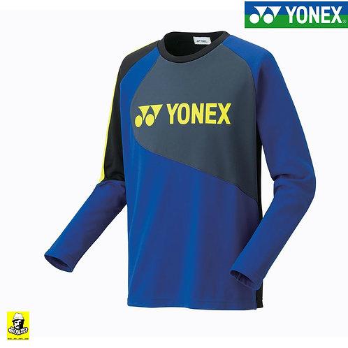 Yonex 31034 Uni Shirt