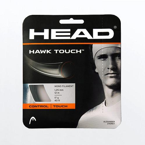 Head Hawk Touch 125