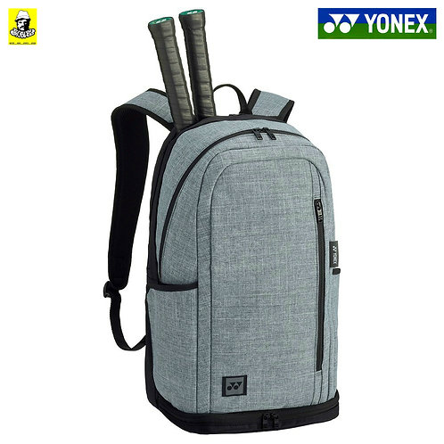 Yonex BAG1978EX Backpack