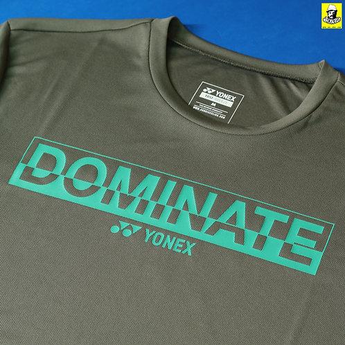 Yonex 1448LCW Tru-Breeze T-shirts