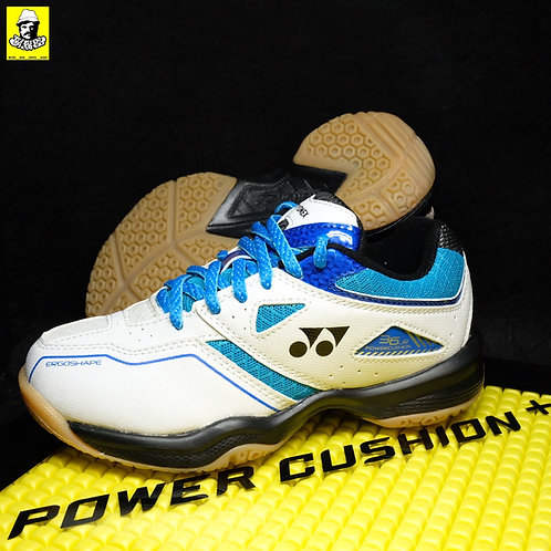 Yonex POWER CUSHION 36 Junior