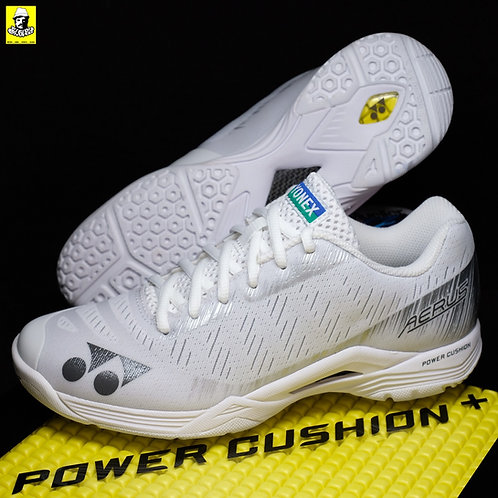 Yonex 75TH Power Cushion AERUS Z
