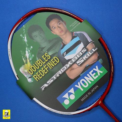 Yonex Astrox 88S New Color