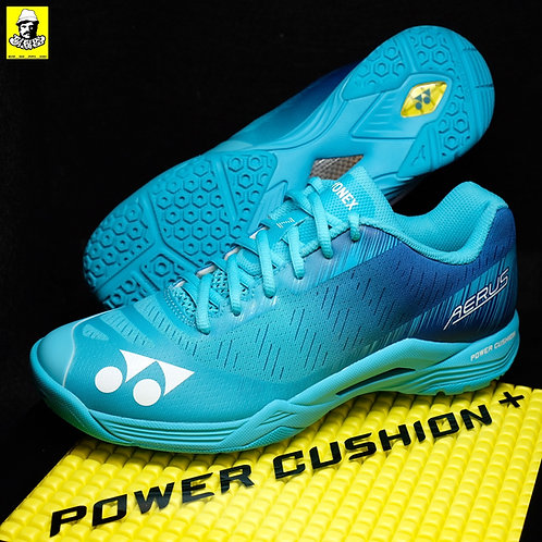 Yonex Power Cushion Aerus Z Ladies