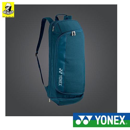 Yonex BA82014EX Bag