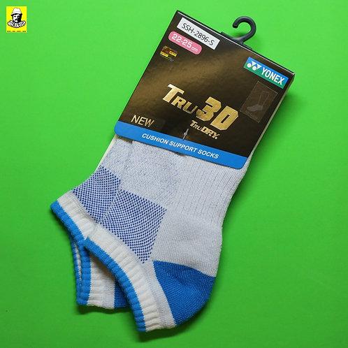 Yonex Socks 2896