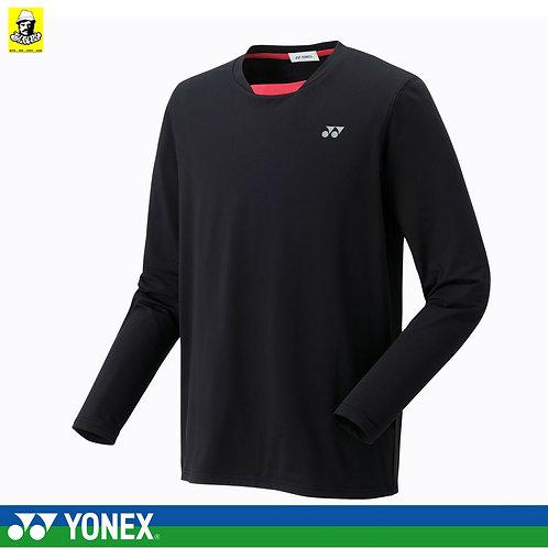 Yonex 16417 (JP) Long Sleeve T-Shirt